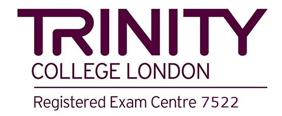 Viajes para hacer cursos de inglés en Inglaterra · Academia de Cocentaina · Linguaviaje