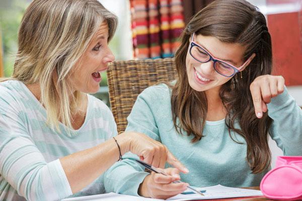 Viajes para hacer cursos de inglés en Inglaterra · Curso inmersión lingüistica · Linguaviaje